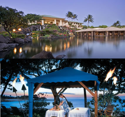 Four Seasons Resort Maui – Wailea, Havai